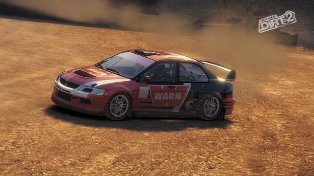 File:Mitsubishi Lancer Evolution IX - Rallycross.png