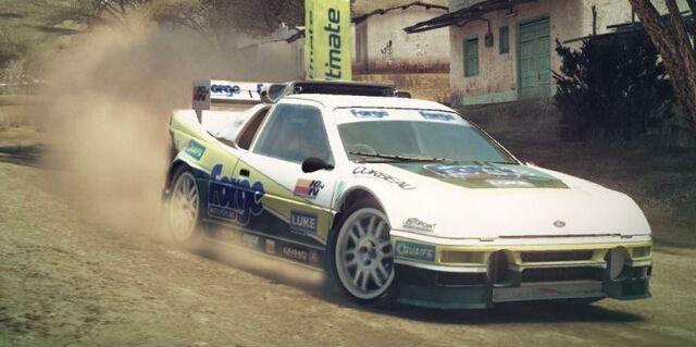 File:DiRT 3 RS200 Rallycross.jpg