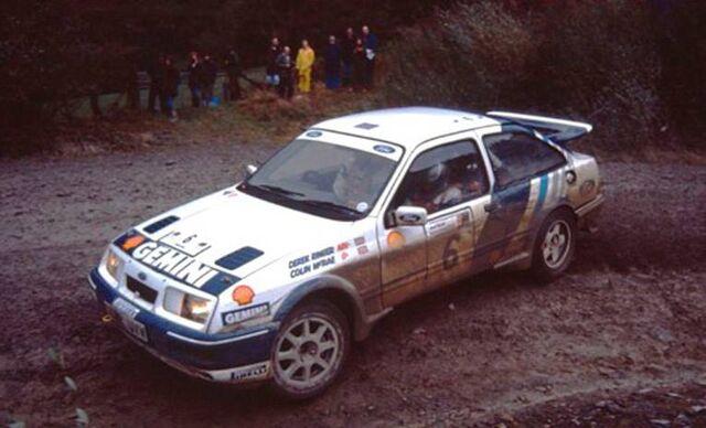 File:Sierra-cosworth-rally-car-colin-mcrae-derek-ringer.jpg