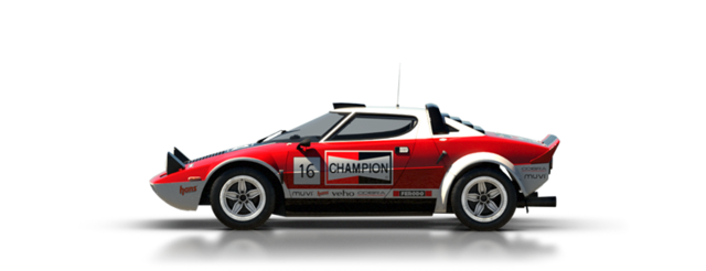 File:DiRT Rally Lancia Stratos.png
