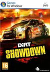 DiRT_Showdown