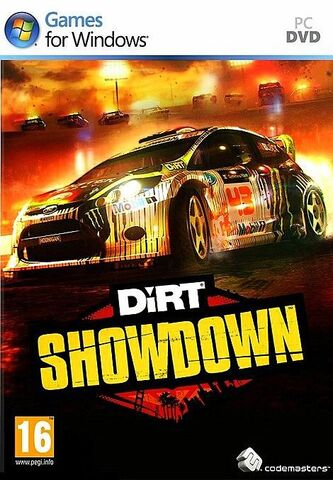 File:Dirt-showdown-cover 4bal.jpg