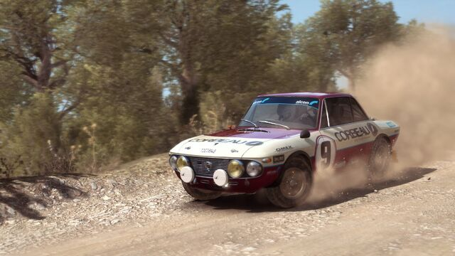File:DirtRally-FulviaGreece.jpg
