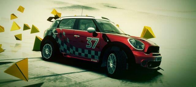 File:Mini-Countryman-Rally-Edition.jpg