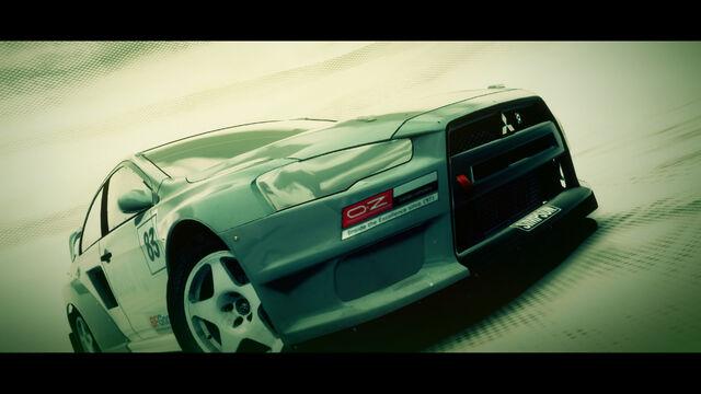 File:MitsubishiX.jpeg