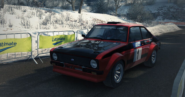 File:Dirt3 game 2012-06-02 21-31-24-296.jpg