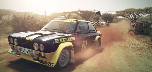 File:DiRT 3 Fiat 131 Abarth.jpg