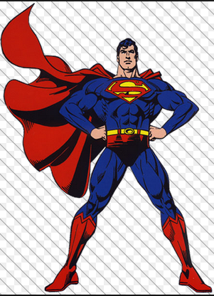 image superman png epic cartoon made rap battles wiki clipart of camera with wing clipart of camera operator