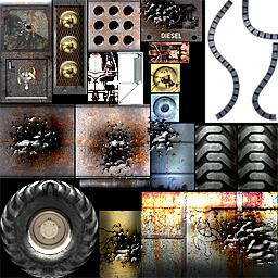 File:Toxin Truck Texture 2.png