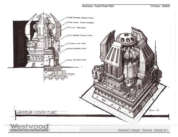 File:Fusion Powerplant concept art.jpg