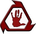 CNCKW Black Hand Logo.png