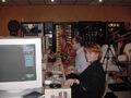 CNCRA2 September 2000 test 5.jpg