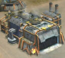 EU war factory
