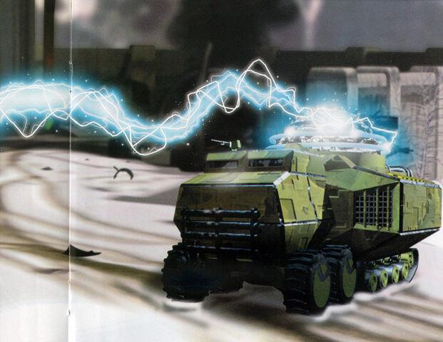 File:TeslaTank RA1 Art1.jpg