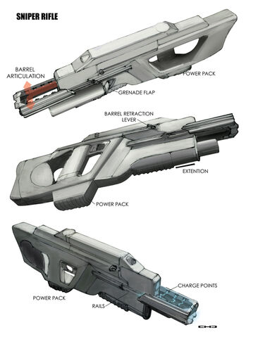 File:CNCT GD-10 Sniper Reference.jpg