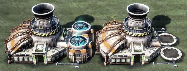 File:Add Turbines vs None.jpg