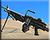 Gen1 Minimi Icons