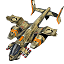 File:CNCTW Orca Gunship Cameo.png