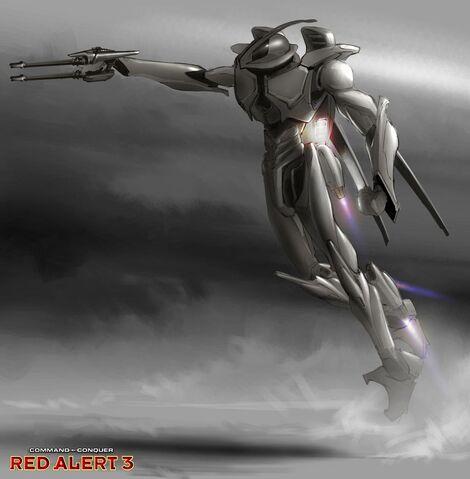 File:RA3 Mech Concept Art 5.jpg