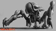 RA3 TerrorDrone2sm