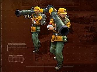 File:Gen2 Rocket Soldier Squad.jpeg