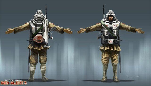 File:RA3 ImperialWarrior1.jpg