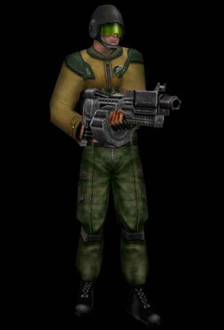 File:Renegade Grenadier Render.jpg