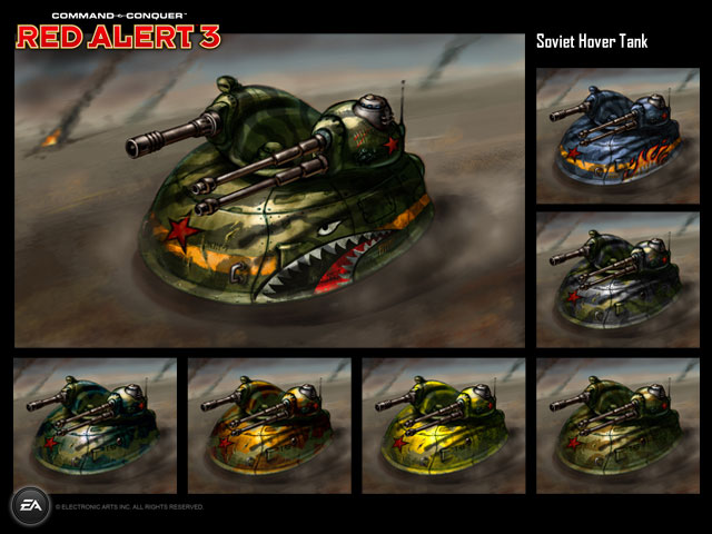 File:RA3 Hover Tank Concept Art.jpg