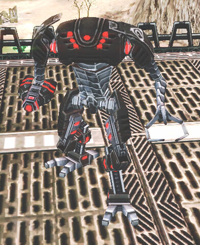 File:AvatarWarmech CC3 Game2.jpg