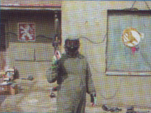 File:TS Summit Paintball.png