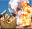 File:Gen1 Detonate! Icons.png