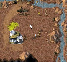 File:Dr Wong Hu Chan in game.jpg