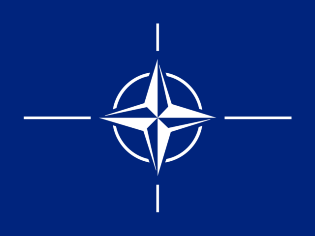 File:800px-NATO flag.png