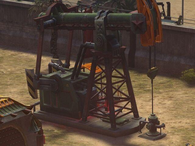 File:APA Oil Derrick.jpeg