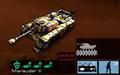 Marauder II (Gamescom 2013).png