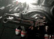 M16-Mk2 CC2 Cine2