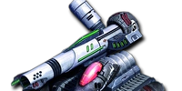 Artillery (Tiberium)