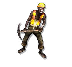 File:Gen2 Worker Portrait.png