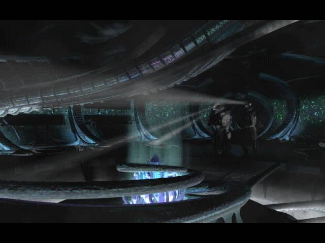 File:AlienWarship CC2 Cine1.jpg