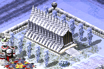 File:RA2 Air Force Academy Ingame.png