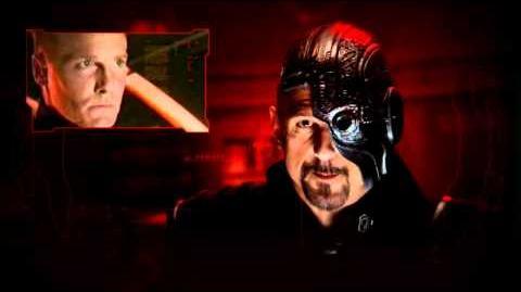 C&C3 Kane's Wrath - 02