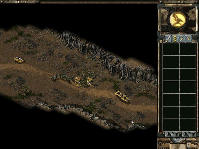 File:Destroy Chemical Missile Plant04.jpg