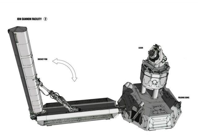 File:Ion Cannon Facility.jpg