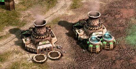 File:GDI power plants in Tiberium Wars.jpg