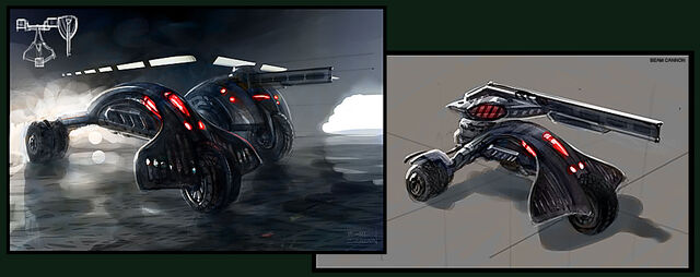 File:TW Beam Cannon Concept Art.jpg