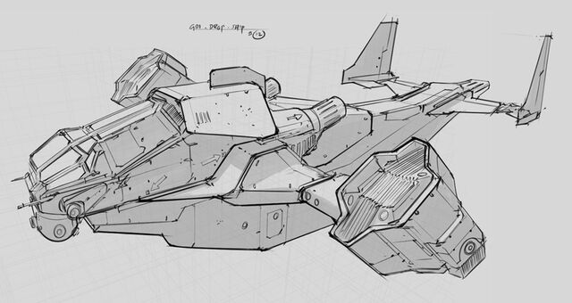 File:CNCTW Dropship Concept Art 11.jpg