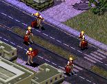 File:Engineers RA2 Game1.jpg