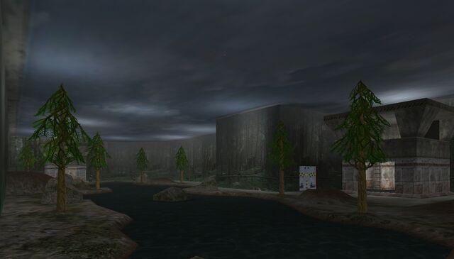 File:CNCR HoN Simulated Combat Area.jpg