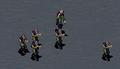YR Psi Commando.PNG