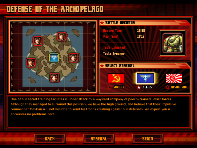 File:Defense of The Archipelago.png